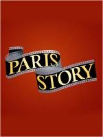 Paris-Story (2014)