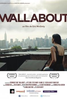 Wallabout  (2016)