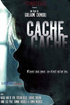 Cache cache (2018)