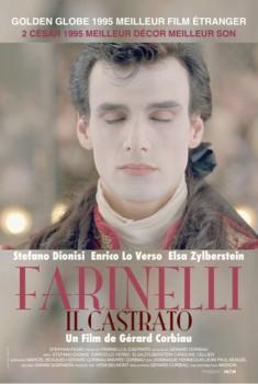 Farinelli (2018)