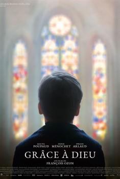 Grâce à Dieu (2019)