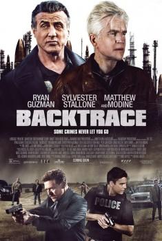 Backtrace (2019)