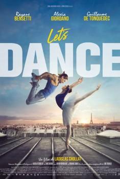 Let's Dance (2019)