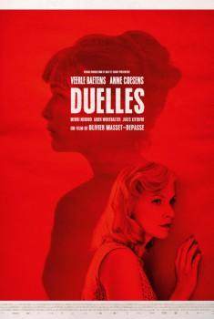 Duelles (2019)