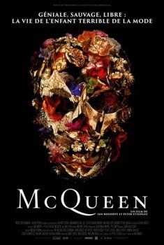 McQueen (2019)