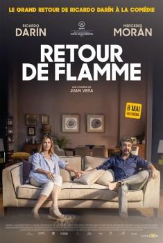 Retour de flamme (2019)