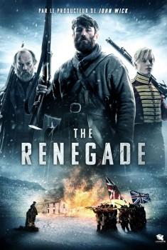 The Renegade (2019)