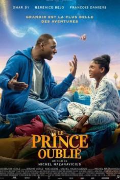 Le Prince Oublié (2020)