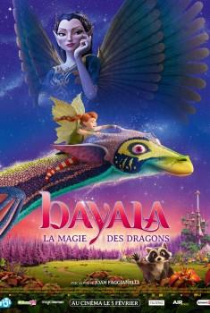 Bayala (2020)