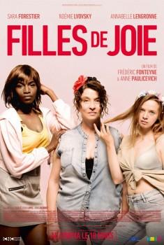 Filles de joie (2019)