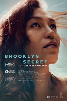 Brooklyn Secret (2019)