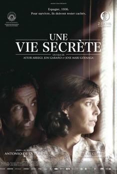 Une vie secrète (2020)