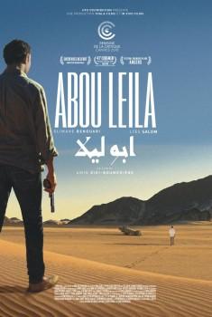 Abou Leila (2019)