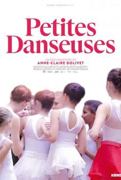 Petites danseuses (2019)