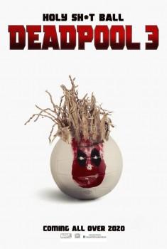Deadpool 3 (2020)