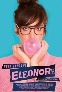 Éléonore (2020)