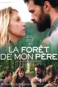 La Forêt de mon père (2020)