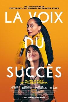 La Voix du succès (2020)