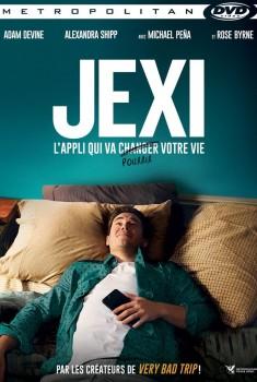 Jexi (2019)