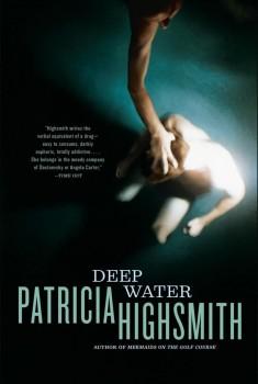 Deep Water (2020)