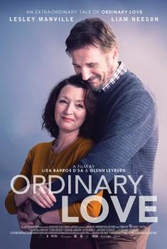 Ordinary Love (2020)