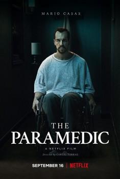 Irrémédiable (2020)