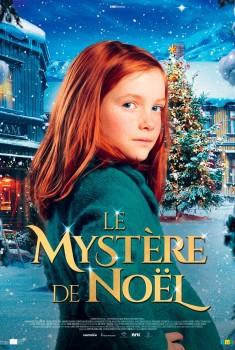 Le Mystère de Noël (2020)
