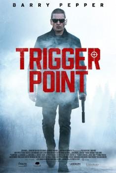 Trigger Point (2021)