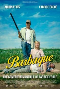 Barbaque (2021)